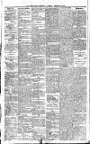 Abergavenny Chronicle Saturday 15 February 1873 Page 2