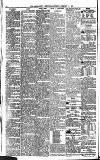 Abergavenny Chronicle Saturday 15 February 1873 Page 4