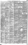 Abergavenny Chronicle