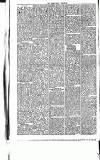 Abergavenny Chronicle Saturday 13 September 1873 Page 2