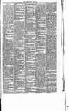 Abergavenny Chronicle Saturday 13 September 1873 Page 3