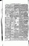 Abergavenny Chronicle Saturday 13 September 1873 Page 4