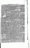 Abergavenny Chronicle Saturday 13 September 1873 Page 5