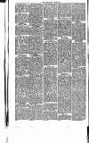 Abergavenny Chronicle Saturday 13 September 1873 Page 6