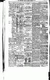 Abergavenny Chronicle Saturday 13 September 1873 Page 8