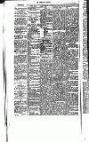 Abergavenny Chronicle Saturday 27 September 1873 Page 4