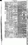 Abergavenny Chronicle Saturday 27 September 1873 Page 8