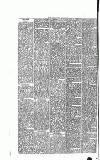 Abergavenny Chronicle Saturday 18 April 1874 Page 2