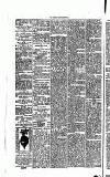 Abergavenny Chronicle Saturday 18 April 1874 Page 4