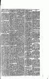 Abergavenny Chronicle Saturday 18 April 1874 Page 7