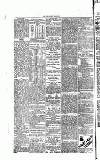 Abergavenny Chronicle Saturday 18 April 1874 Page 8