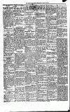 Abergavenny Chronicle Saturday 23 January 1875 Page 2
