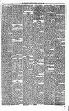 Abergavenny Chronicle Saturday 23 January 1875 Page 3