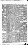 Abergavenny Chronicle Saturday 13 February 1875 Page 2