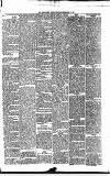 Abergavenny Chronicle Saturday 13 February 1875 Page 3