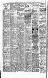 Abergavenny Chronicle Friday 08 May 1885 Page 2