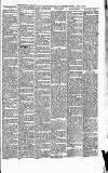 Abergavenny Chronicle Friday 08 May 1885 Page 3