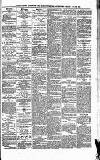 Abergavenny Chronicle Friday 08 May 1885 Page 5