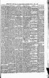 Abergavenny Chronicle Friday 08 May 1885 Page 7