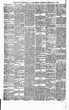 Abergavenny Chronicle Friday 08 May 1885 Page 8