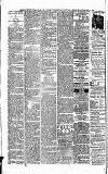 Abergavenny Chronicle Friday 04 September 1885 Page 2