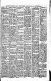 Abergavenny Chronicle Friday 04 September 1885 Page 3