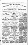 Abergavenny Chronicle Friday 04 September 1885 Page 4