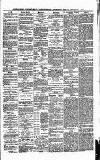Abergavenny Chronicle Friday 04 September 1885 Page 5