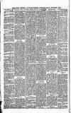 Abergavenny Chronicle Friday 04 September 1885 Page 6
