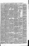 Abergavenny Chronicle Friday 04 September 1885 Page 7
