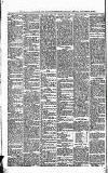 Abergavenny Chronicle Friday 04 September 1885 Page 8