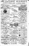 Abergavenny Chronicle