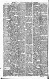 Abergavenny Chronicle Friday 02 November 1888 Page 2