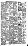 Abergavenny Chronicle Friday 02 November 1888 Page 3