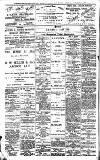 Abergavenny Chronicle Friday 02 November 1888 Page 4