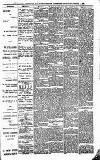 Abergavenny Chronicle Friday 02 November 1888 Page 5