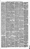 Abergavenny Chronicle Friday 02 November 1888 Page 7