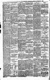 Abergavenny Chronicle Friday 02 November 1888 Page 8