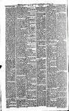 Abergavenny Chronicle Friday 01 February 1889 Page 2
