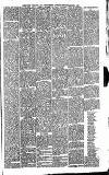 Abergavenny Chronicle Friday 01 February 1889 Page 3