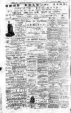 Abergavenny Chronicle Friday 01 February 1889 Page 4