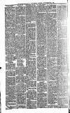 Abergavenny Chronicle Friday 01 February 1889 Page 6