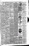 Abergavenny Chronicle Friday 01 February 1889 Page 7