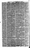 Abergavenny Chronicle Friday 21 June 1889 Page 2