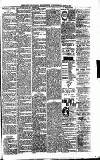 Abergavenny Chronicle Friday 21 June 1889 Page 3