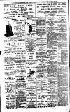 Abergavenny Chronicle Friday 21 June 1889 Page 4