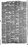 Abergavenny Chronicle Friday 21 June 1889 Page 6