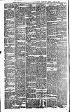 Abergavenny Chronicle Friday 21 June 1889 Page 8