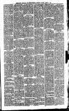 Abergavenny Chronicle Friday 25 October 1889 Page 3
