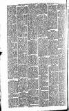 Abergavenny Chronicle Friday 25 October 1889 Page 6
